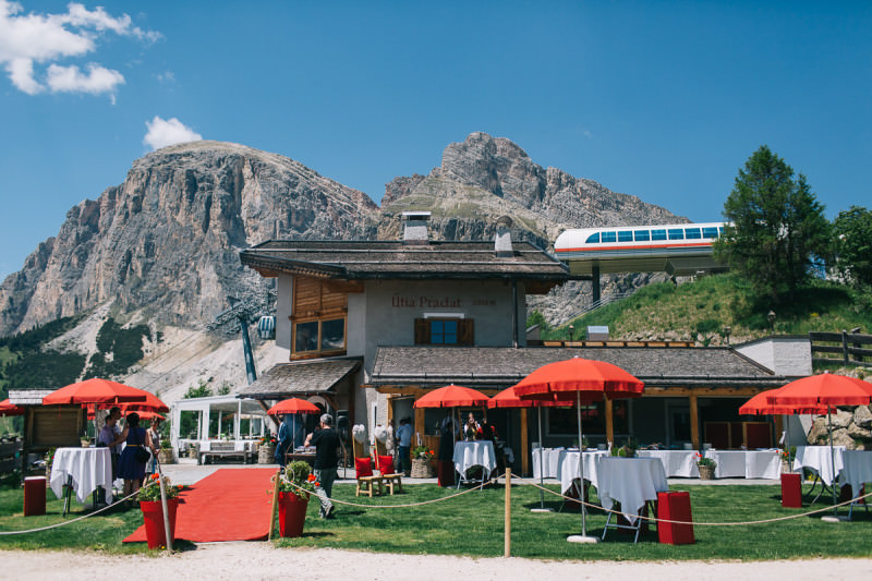 wedding_in_the_dolomites-698