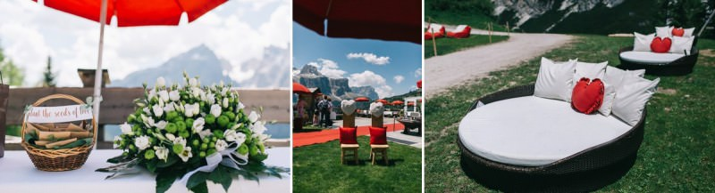 wedding_in_the_dolomites-699