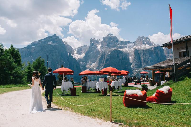 wedding_in_the_dolomites-701