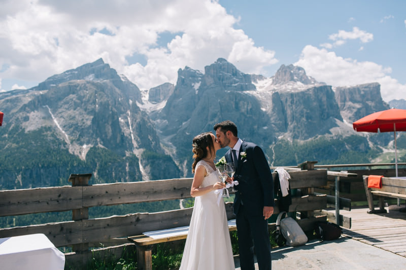 wedding_in_the_dolomites-703