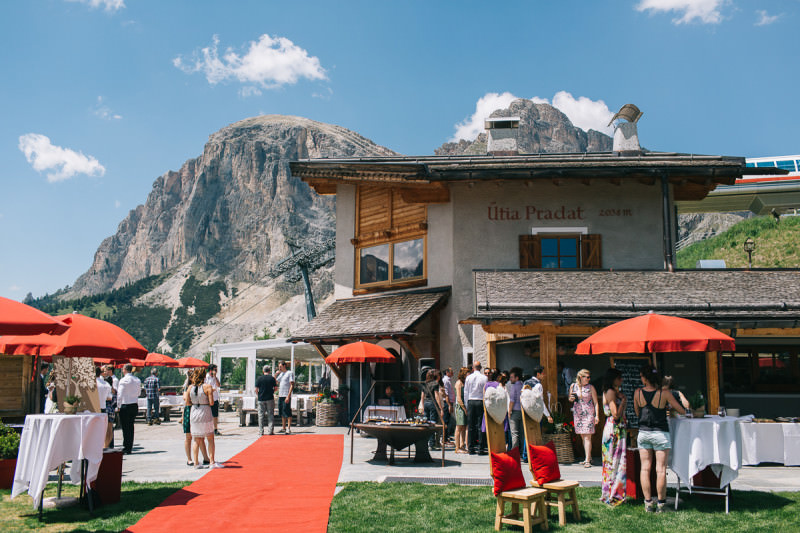 wedding_in_the_dolomites-704