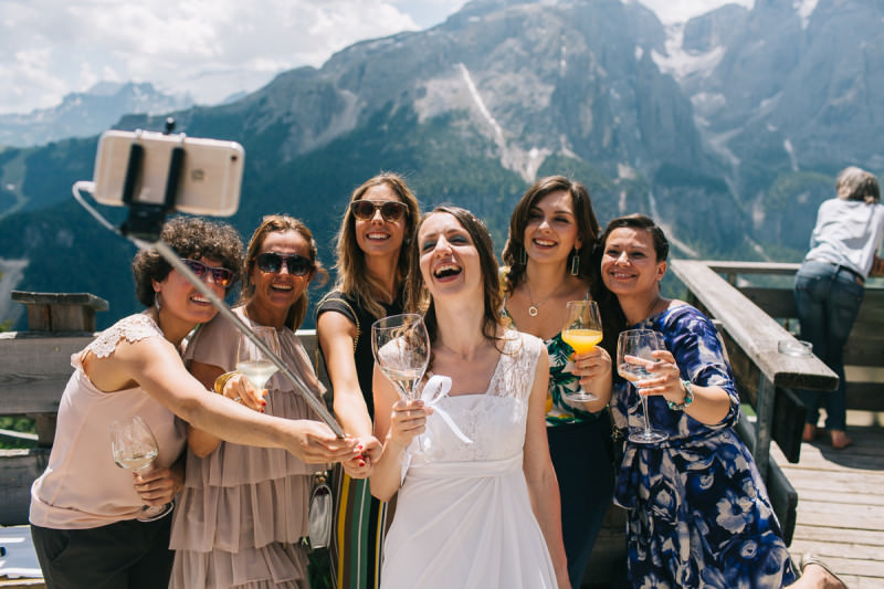 wedding_in_the_dolomites-705