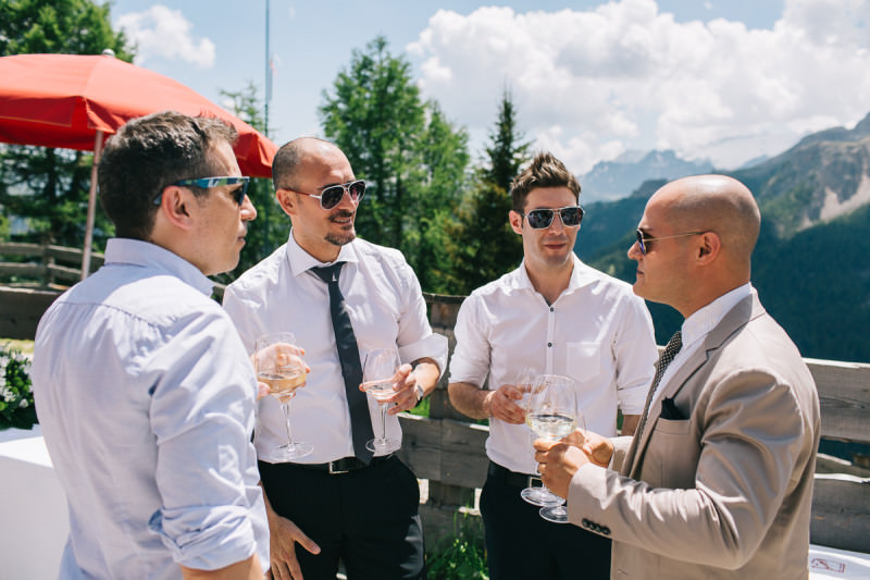 wedding_in_the_dolomites-706