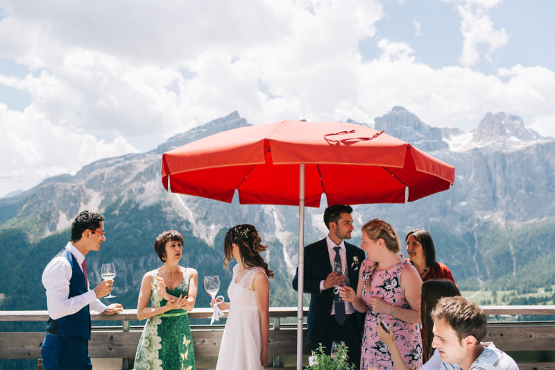 wedding_in_the_dolomites-707