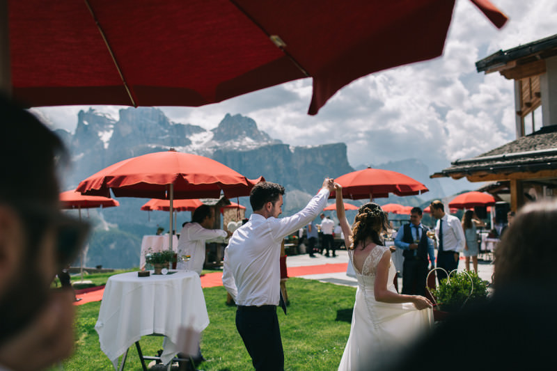 wedding_in_the_dolomites-711