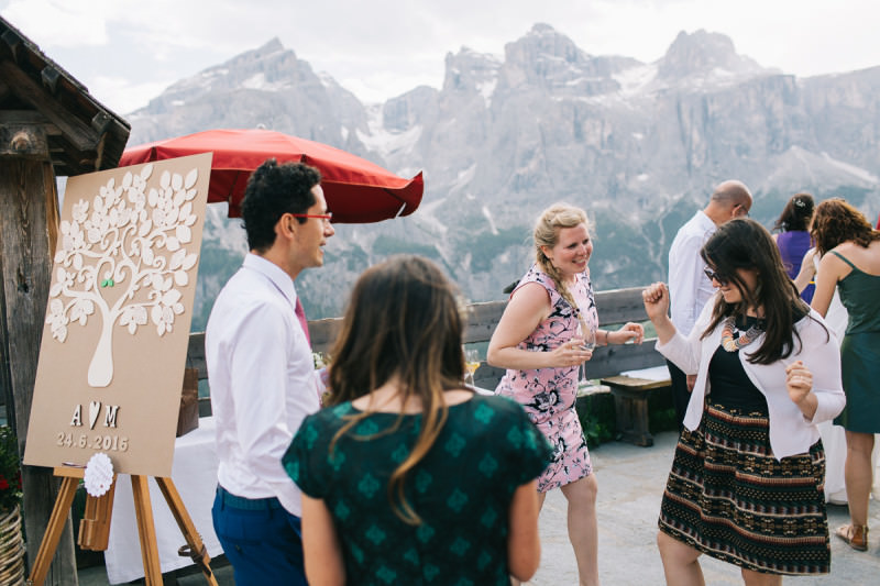 wedding_in_the_dolomites-713