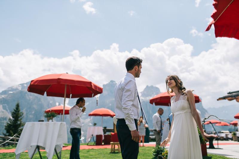 wedding_in_the_dolomites-715