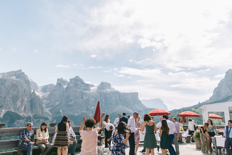 wedding_in_the_dolomites-716