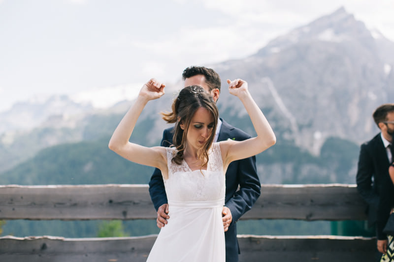 wedding_in_the_dolomites-718