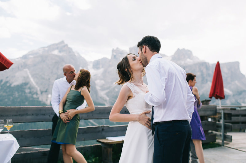 wedding_in_the_dolomites-720
