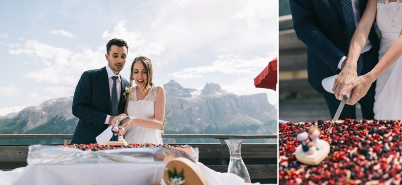 wedding_in_the_dolomites-721