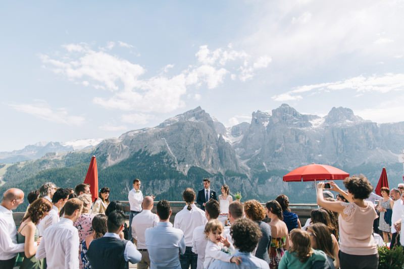wedding_in_the_dolomites-722