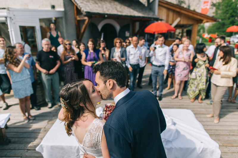 wedding_in_the_dolomites-723