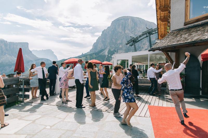 wedding_in_the_dolomites-725
