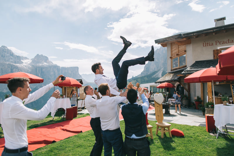 wedding_in_the_dolomites-727