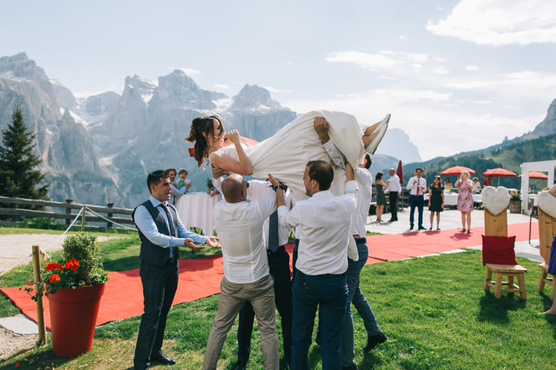 wedding_in_the_dolomites-729
