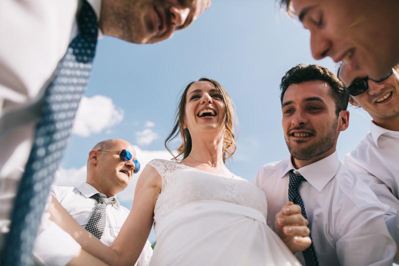 wedding_in_the_dolomites-730