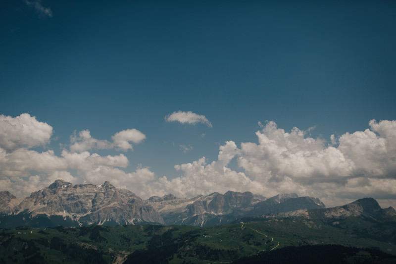 wedding_in_the_dolomites-731