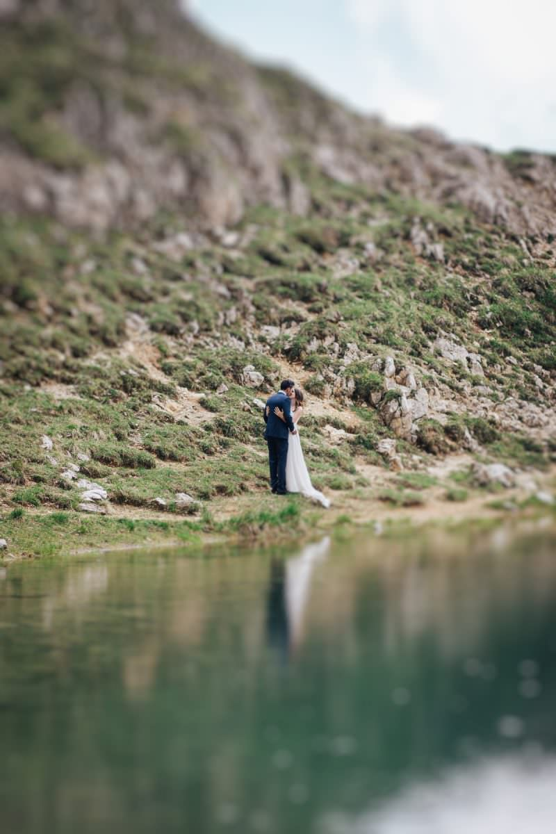 wedding_in_the_dolomites-734