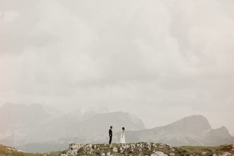 wedding_in_the_dolomites-740