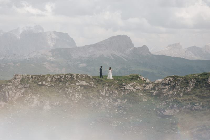 wedding_in_the_dolomites-742