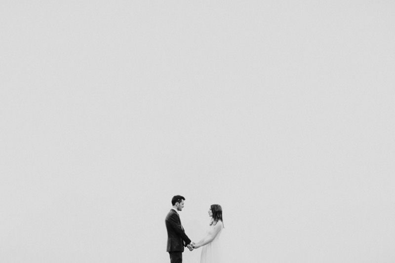 wedding_in_the_dolomites-744