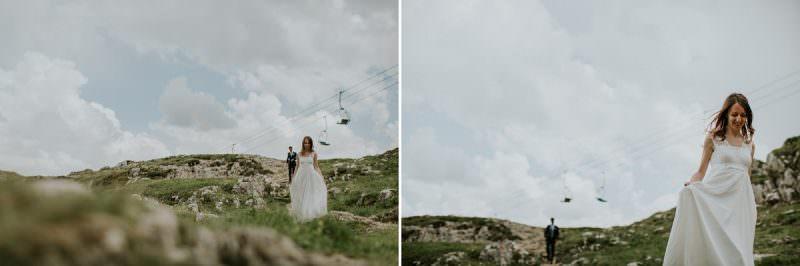 wedding_in_the_dolomites-745