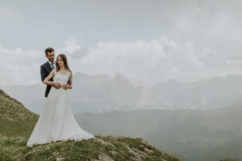 wedding_in_the_dolomites-746