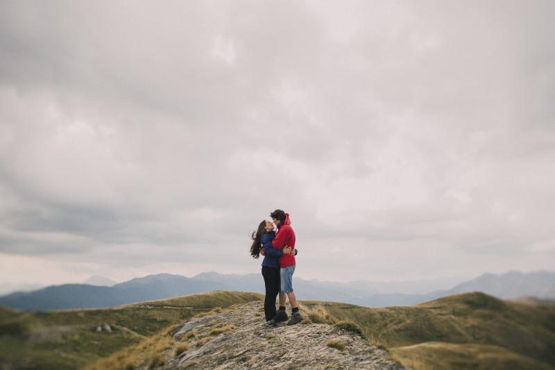dieci anni di matrimonio