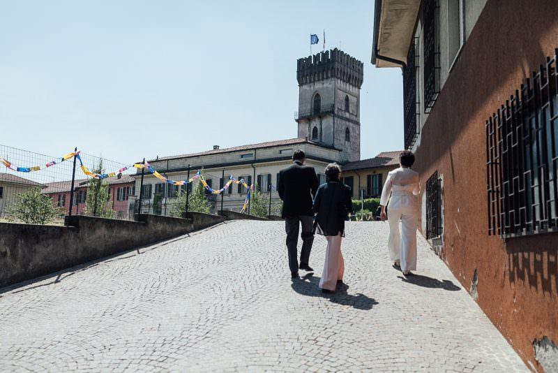 provvisorio-unione_civile_milano-1369