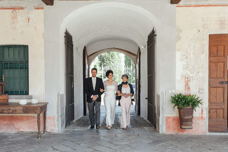 provvisorio-unione_civile_milano-1370