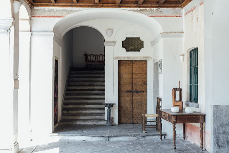 provvisorio-unione_civile_milano-1374
