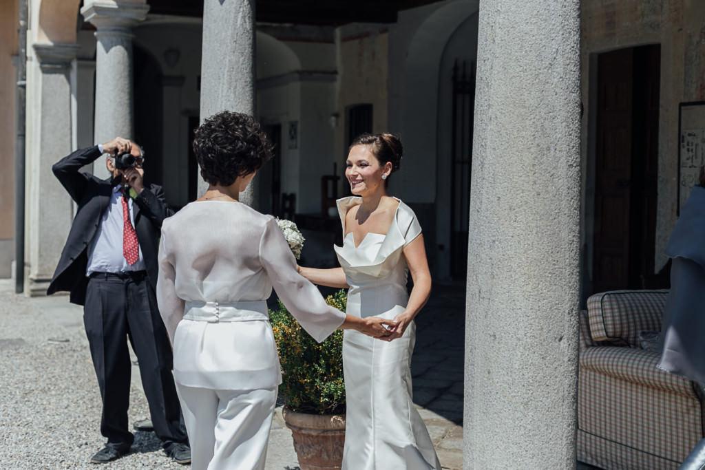 provvisorio-unione_civile_milano-1377