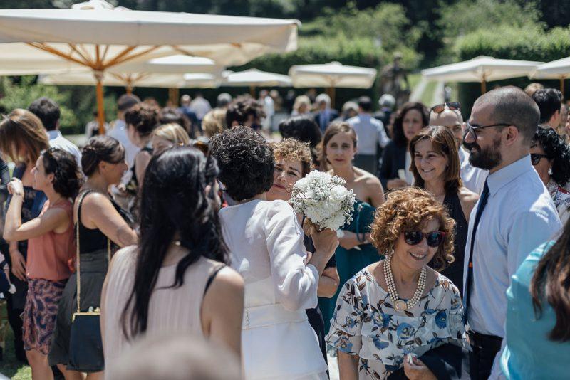 provvisorio-unione_civile_milano-1449